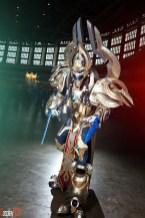 starcraft-artanis-cosplay-by-yuggy-8