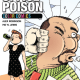 Box Office Poison #1 to #3 - Illustrated Review