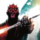 Darth Maul continues his epic quest to find a child he can kill without his boss finding out about it.
