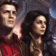 Will Mal defeat Kalista? Can River ever trust herself again? Can a disappointing comic series set in the Firefly universe redeem itself in the final issue?