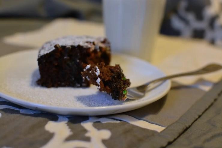Wacky_Cake (7)