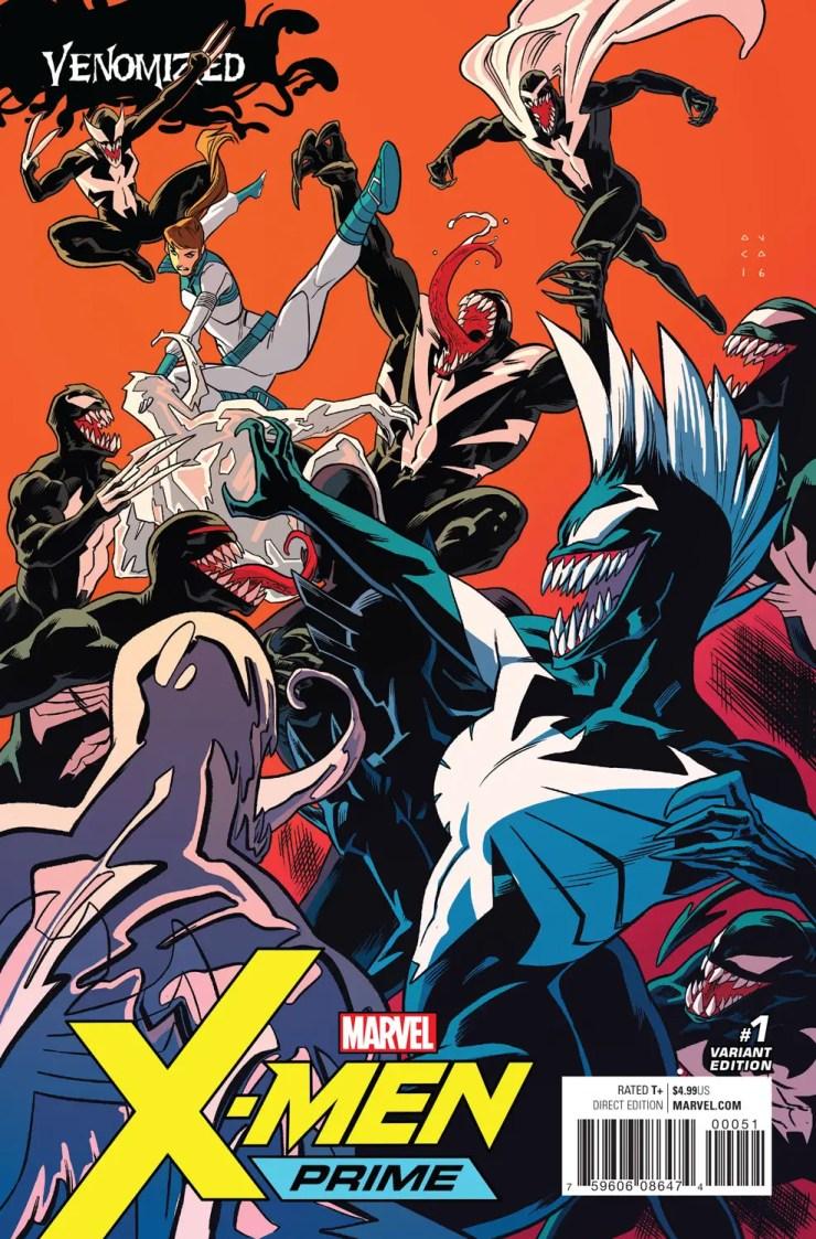 X-Men_Prime_1_Anka_Venomized_Variant