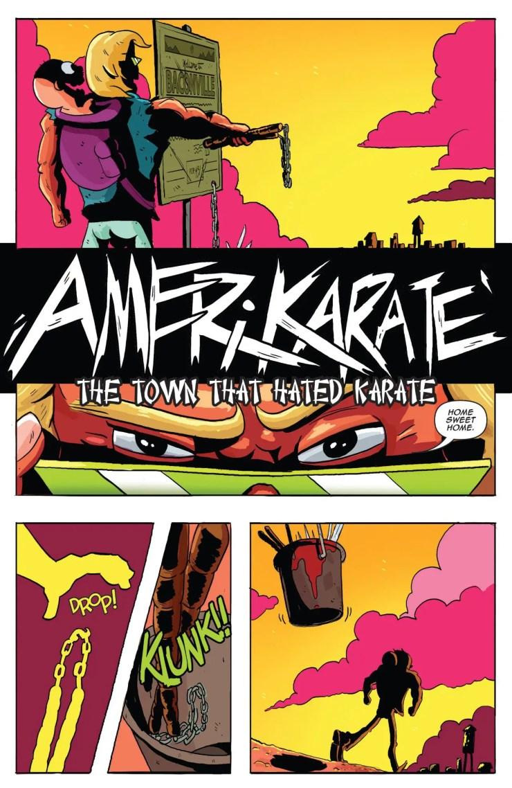 amerikarate-1-title