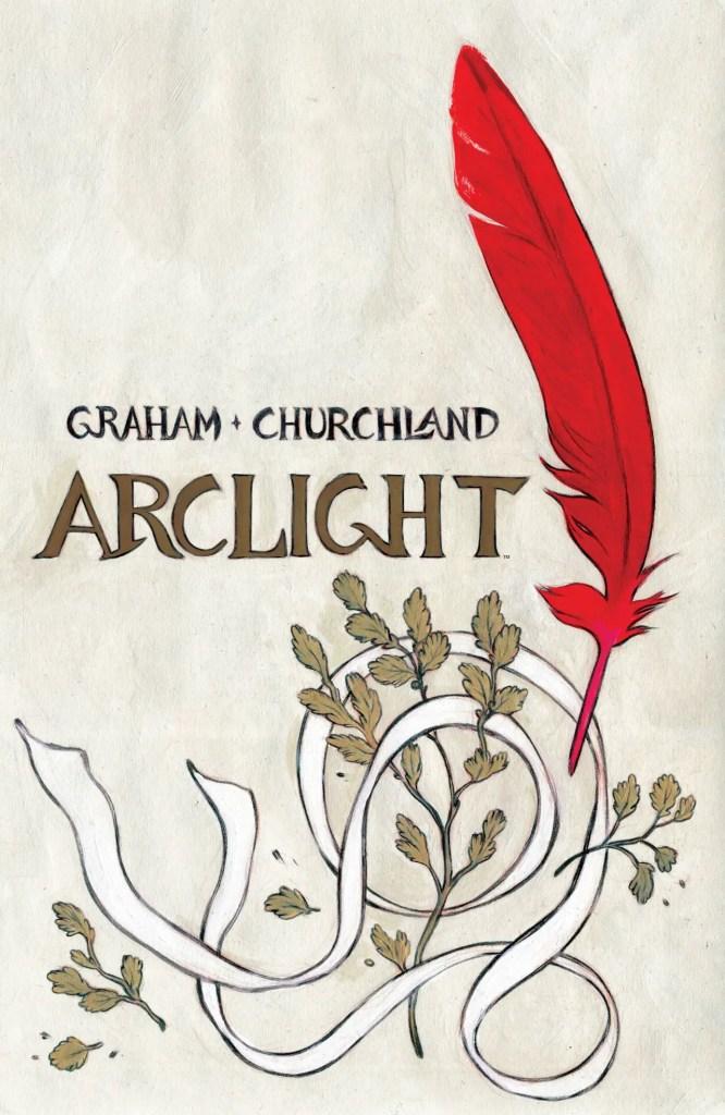arclightcover