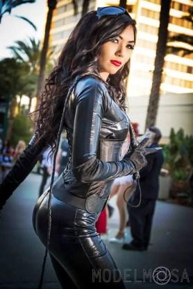 catwoman-cosplay-jade-kim-6