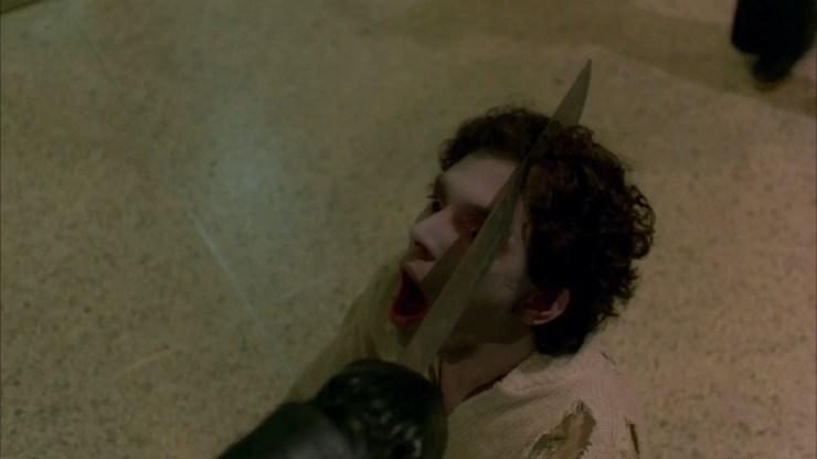 dawn-of-the-dead-1978-slice