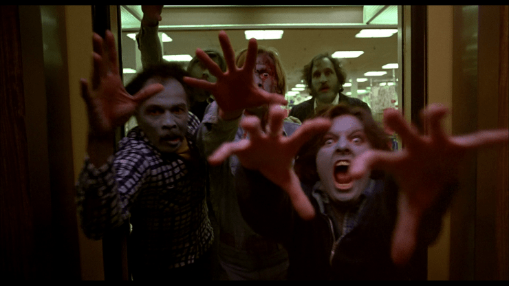 dawn-of-the-dead-1978-zombies
