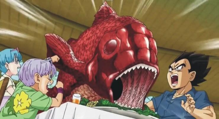 dragon-ball-z-super-episode-2-food