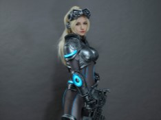 heros_of_the_storm_nova_cosplay_by_kilory-2