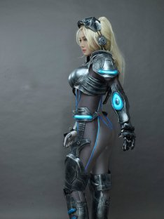 heros_of_the_storm_nova_cosplay_by_kilory-3
