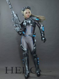 heros_of_the_storm_nova_cosplay_by_kilory-4
