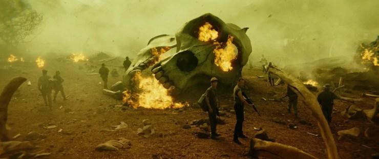 kong-skull-island-flames