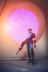overwatch-widowmaker-cosplay-by-reilena
