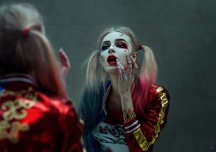 suicide-squad-harley-quinn-by-katie-kosova-7