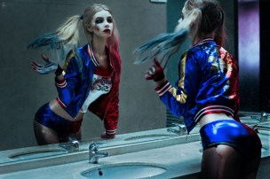 suicide-squad-harley-quinn-by-katie-kosova-9