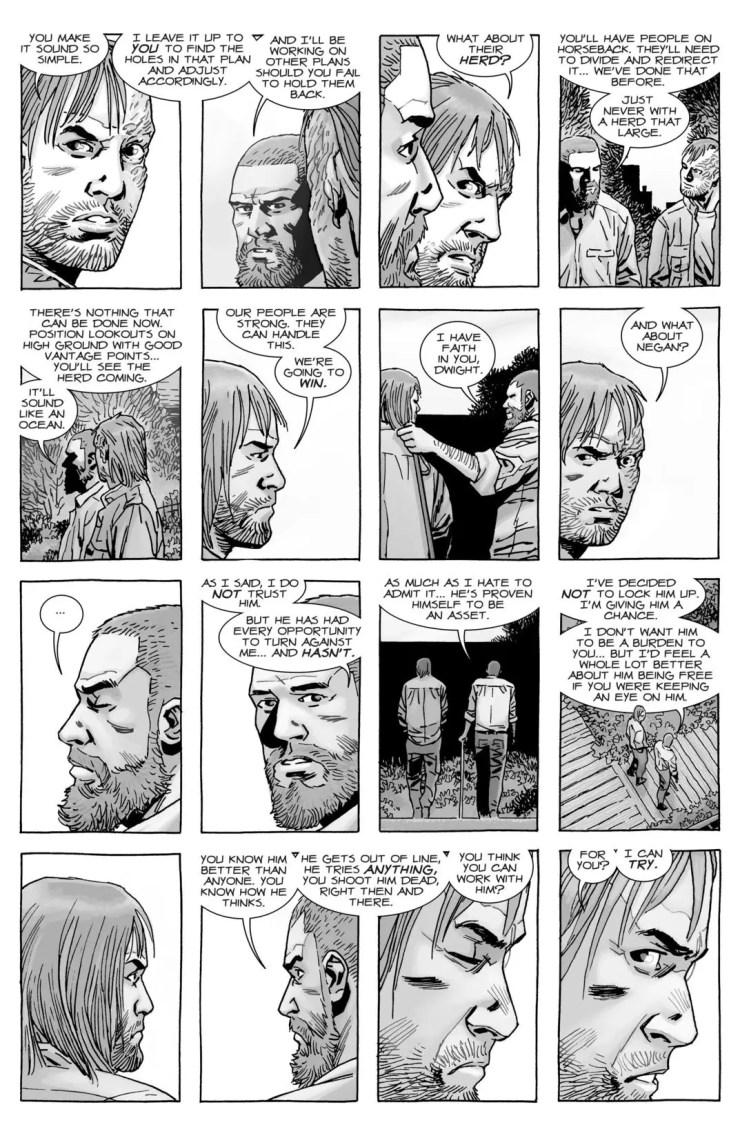 the-walking-dead-vol-27-talking