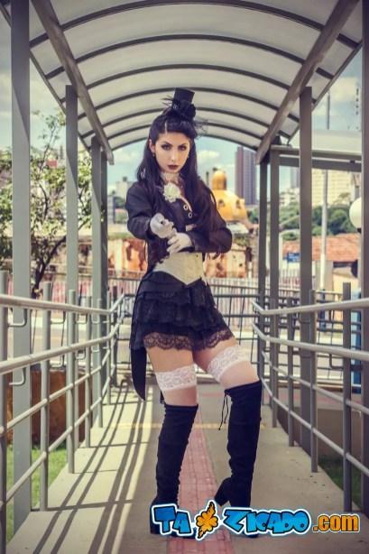 zatanna-cosplay-by-luna-gabriella-11