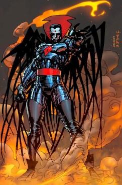 Doctor_Strange_23_X-Men_Trading_Card_Variant