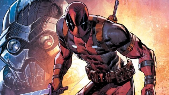 As of late, it appears that Wade Wilson is getting more attention than even some of the most prominent superheroes/villains, and whether or not you consider yourself a Deadpool fan, it's difficult to not appreciate what he's done on the big screen as what he means to comic books. But, this article isn't an ode to Deadpool, it's a review of Deadpool: Bad Blood, and that's what you came here to read, right?