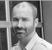 Taking The 'Redline': Clayton McCormack, Neal Holman & Kelly Fitzpatrick Discuss New Oni Press Series
