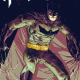Batman and The Shadow are teaming up, but first, they must fight! That's standard superhero code guys. We delve into the opening salvo of Scott Snyder and Steve Orlando's epic crossover prepared to lose our minds over Riley Rossmo's amazing art!
