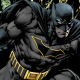 Happy Batman Day! AiPT! reveals its favorite Batman moments