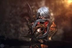diablo-3-female-monk-by-azka-cosplay-2