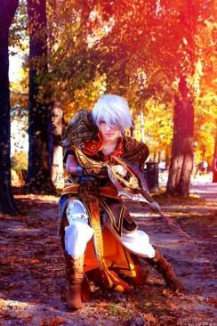 diablo-3-female-monk-by-azka-cosplay-3
