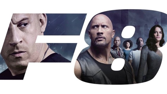 I've been a Fast and Furious fan from the very beginning. During the spring and summer of 2001, I'd repeatedly watch the trailer for the then new film The Fast and the Furious. Something about the cars, the girls, the neon, etc. I went to see the film and thoroughly enjoyed myself. Then I went to see it again. And again. Four times in its original theatrical release, including once on the AMC Universal CityWalk IMAX screen where they used to blow up the 35 mm image.