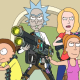 "Rick and Morty: Season 3, Episode 1 ""The Rickshank Rickdemption"" Review"