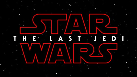 'Star Wars: The Last Jedi' Trailer Reflections