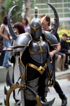 world-of-warcraft-maiev-shadowsong-cosplay-by-falina-cosplay-11