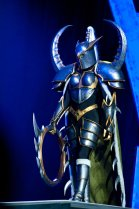 world-of-warcraft-maiev-shadowsong-cosplay-by-falina-cosplay-5