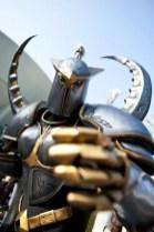 world-of-warcraft-maiev-shadowsong-cosplay-by-falina-cosplay-8