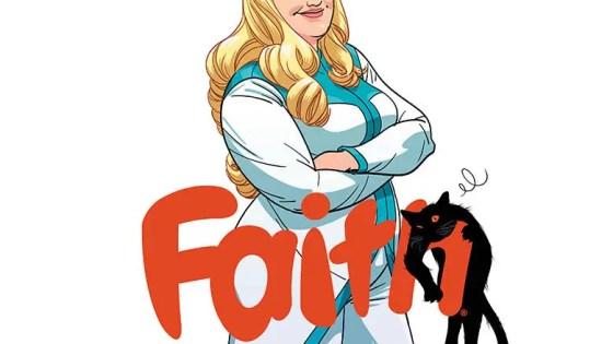 """Faith vs. """"THE FAITHLESS"""" – The final battle!"""