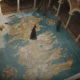 Watch the official trailer for Game of Thrones season 7