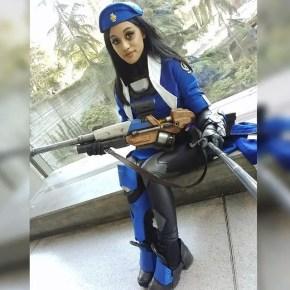 captain-amari-cosplay-lunar-crow-12