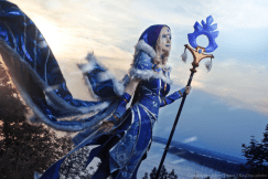 dota-2-crystal-maiden-cosplay-by-akina-gasai-8