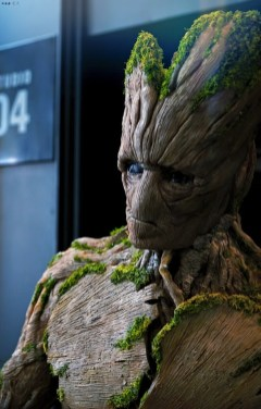 groot-cosplay-by-edes-2