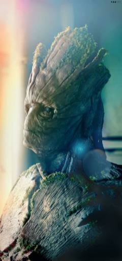 groot-cosplay-by-edes-5