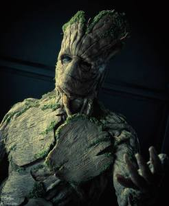 groot-cosplay-by-edes
