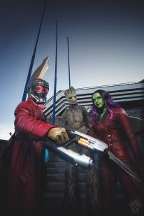 guardians_of_the_galaxy_by_niamash-2