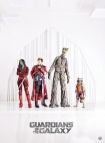 guardians_of_the_galaxy_by_niamash-3