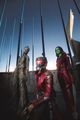 guardians_of_the_galaxy_by_niamash-4
