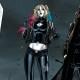 Harley Quinn #20 Review