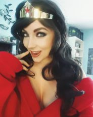 wonder-woman-by-cosplay-butterfly-5
