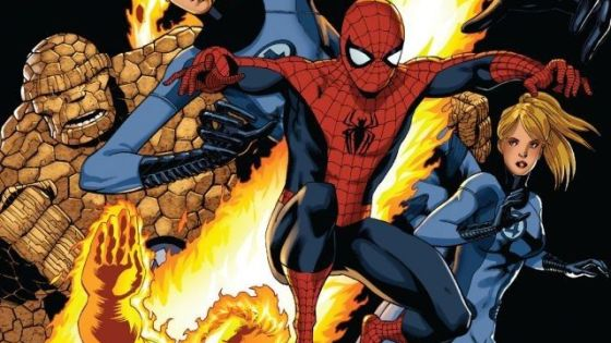 The loner hero we deserve: 'Spider-Man: Brand New Day - The Complete Collection Vol. 3' Review