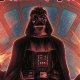Join Vader as he learns a new way — the way of Darth Sidious and his newly formed Empire…the way of the dark side.