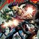 Action Comics #982 Review
