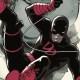 Marvel Preview: Daredevil #23